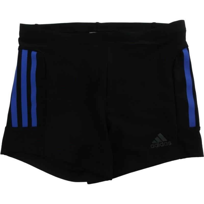 f23dd883b974 Adidas costume uomo nero