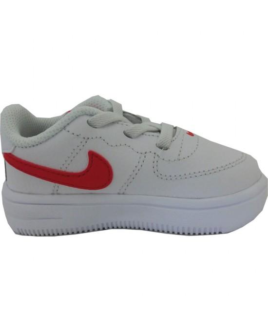 ec37d6e942ce9 ... Nike air force 1 18 (TD) scarpe bambino