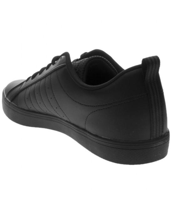 5aafaa5077 Adidas neo VS pace scarpe uomo, nero - oneoutlet