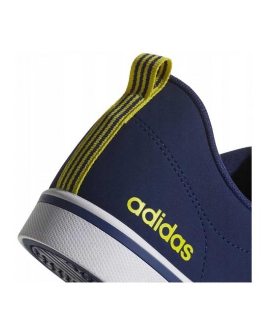 brand new 7a8fd 7ee58 Pace UomoBlu Oneoutlet Scarpe Adidas Vs Neo 1TFJulK3c