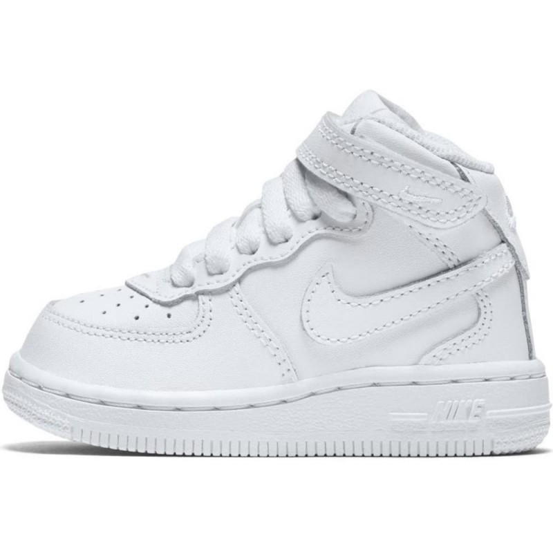 nike air force bambino