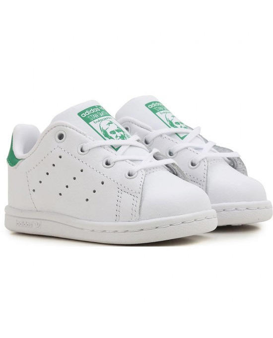 scarpe stan smith bambino 38