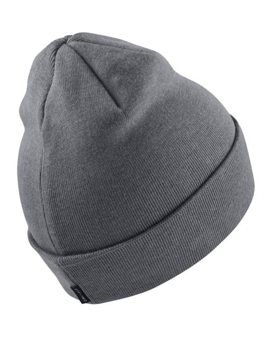 9612ef0666 Jordan cappello unisex adulto, grigio - oneoutlet