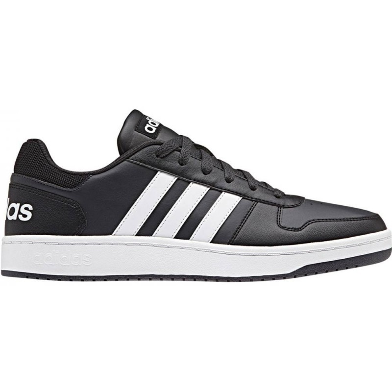 adidas scarpe iomo