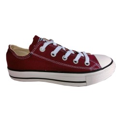 Converse all star ox 0473