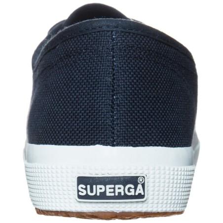 Superga 2750 cotu classic 1684