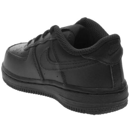Nike air force 1 (TD) scarpe bambino