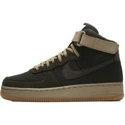 Nike air force 1 HI VT scarpe