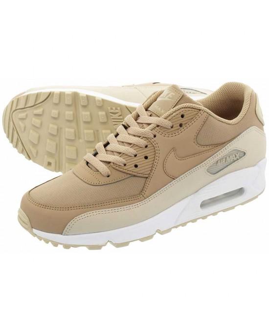 wholesale dealer 4966a b7d7d 90 Scarpe Nike Essential Oneoutlet Max Air Ixqrq6wEp