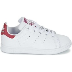 Adidas stan smith C bambino