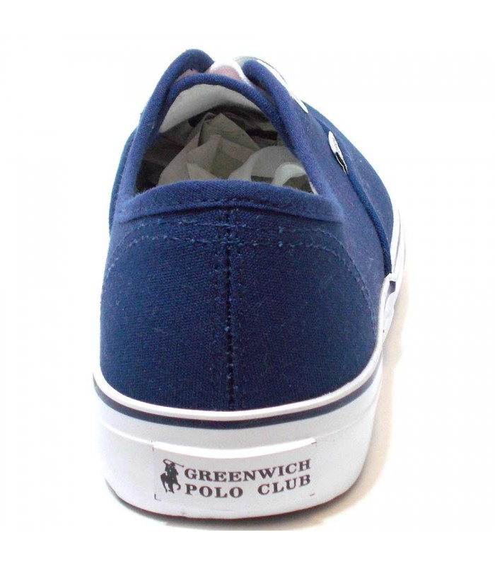 official photos a0025 65df1 Greenwich Polo Club unisex 0782 - oneoutlet