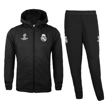 Adidas Real Madrid 1094 S95783