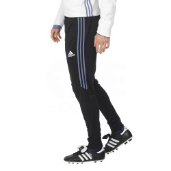 Adidas Pre Pnt Real Madrid...