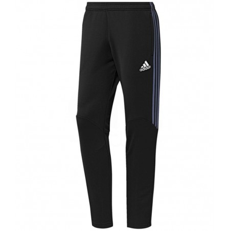 Adidas Pre Pnt Real Madrid 1093