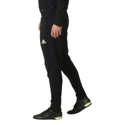 Adidas manchester AP3861 1068