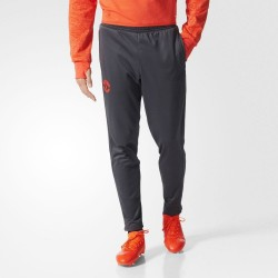 Adidas Manchester AP7478 1066