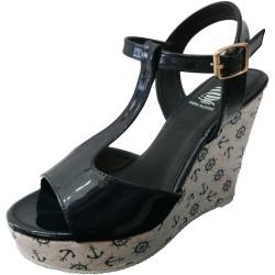 Marina Yachting 1740 scarpe...
