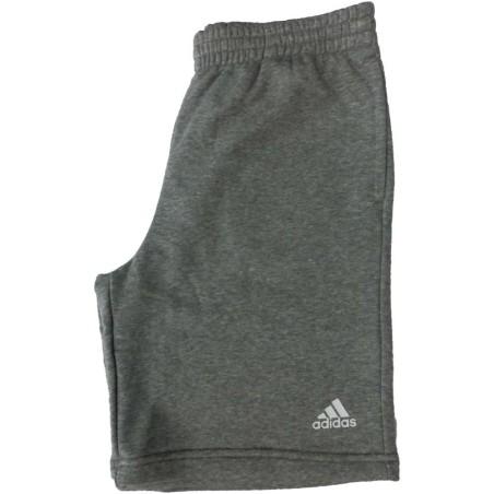 Adidas short bermuda bimbo 2046