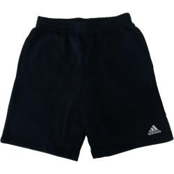 Adidas 2044 short bermuda bimbo