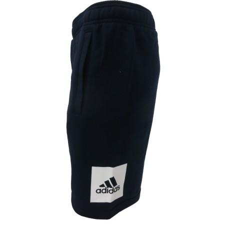 Adidas bermuda felpa uomo 1850