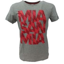 adidas t-shirt uomo 2104...