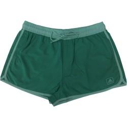 Adidas costume uomo 2060 verde