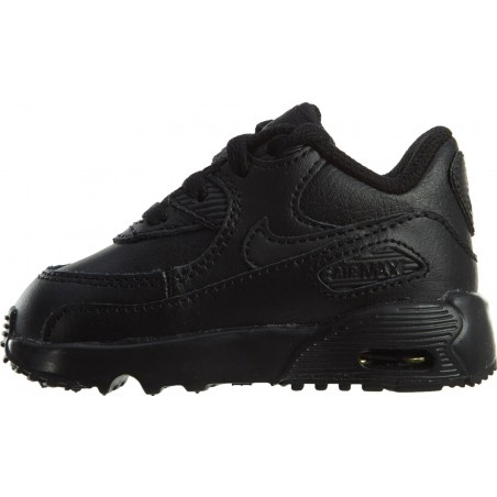 Nike air max 90 LTR (PS) bambino