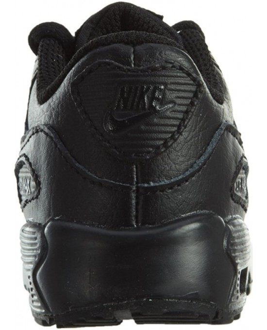 ad14798472 Nike air max 90 LTR (PS) bambino - oneoutlet