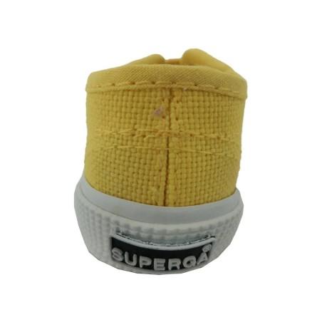 Superga 2750 Baby 0302