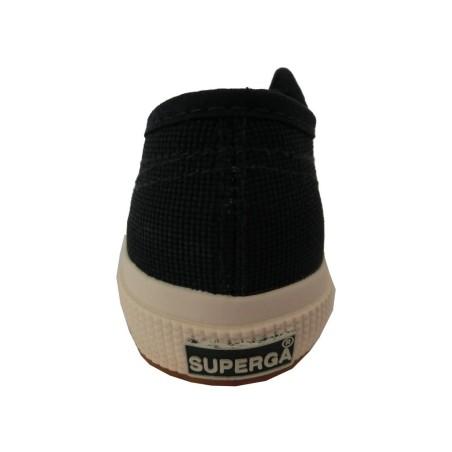 Superga 2750 JCOT 0305