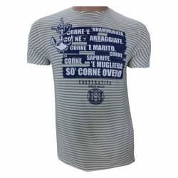 T-shirt Cooperativa 0311