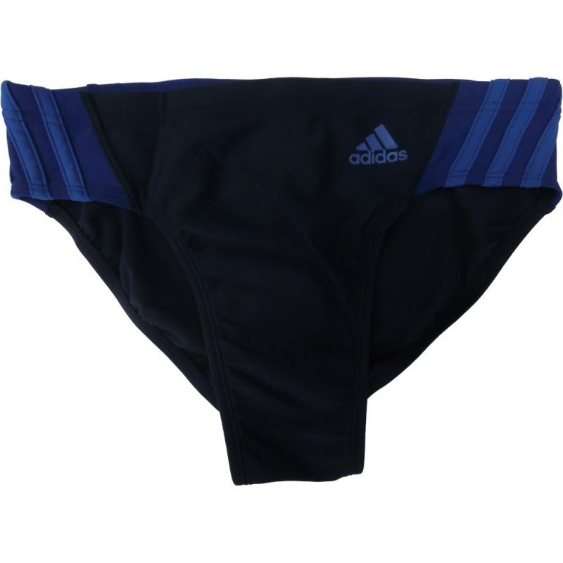 adidas costume uomo 2162 blu