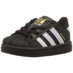 Adidas superstar I bimbo 1798
