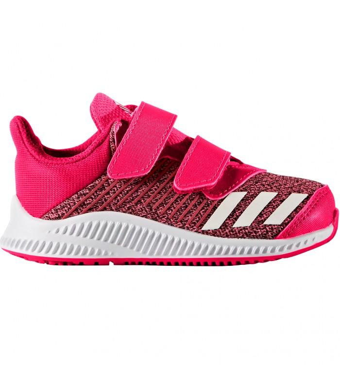 low cost 07d31 72d6e Adidas fortarun CF K 1870 Bimbo