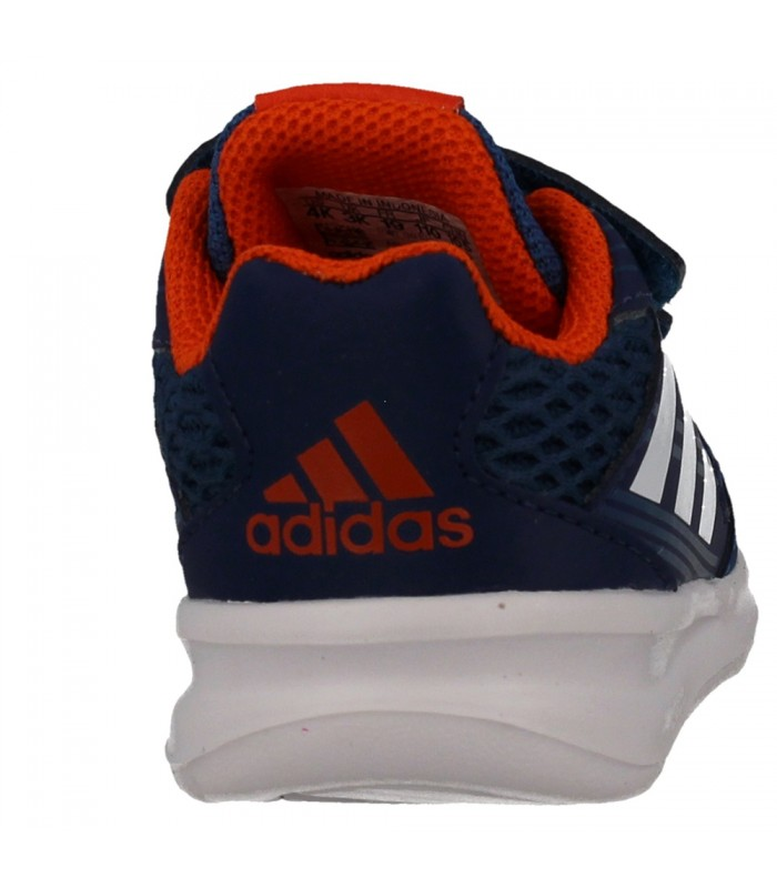 sports shoes 728d8 aa7f2 Adidas bambino altarun cf k 2074