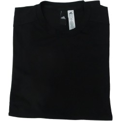 Adidas t-shirt uomo 1984 Nero