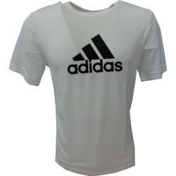 adidas t-shirt bambino 2108...
