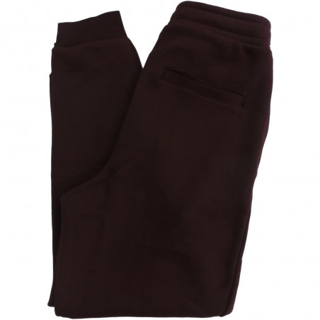 Jordan pantalone tuta uomo