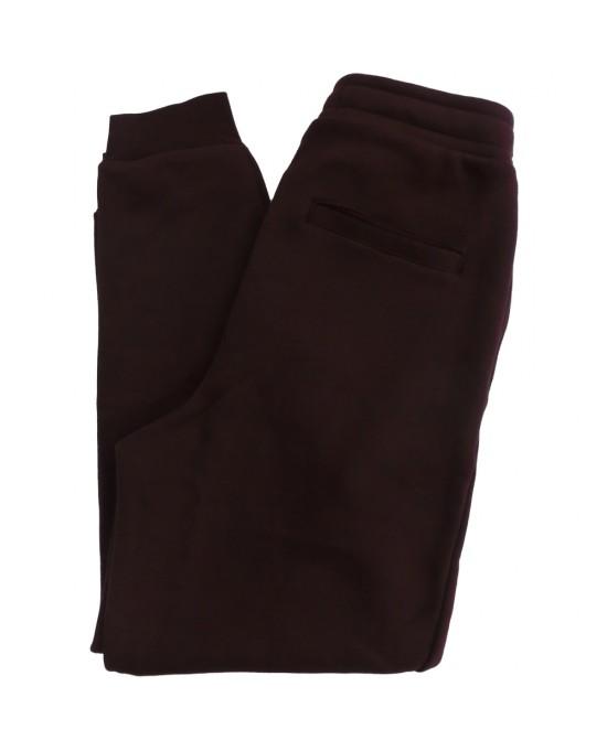 a3cb408cd007a Jordan pantalone tuta uomo - oneoutlet
