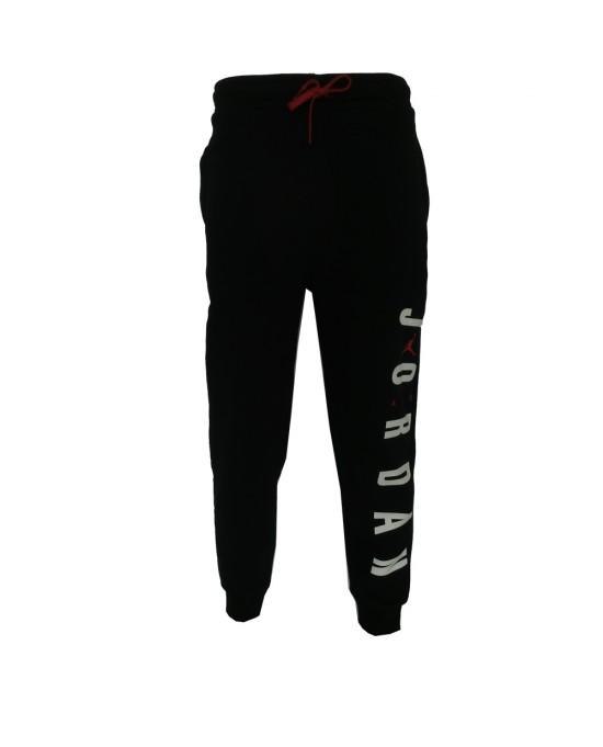 41a3d4302e40a Jordan pantalone tuta uomo  Jordan pantalone tuta uomo ...