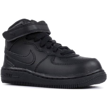 Nike air force 1 mid (TD)