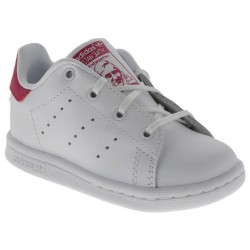 Adidas stan smith 1 bambino