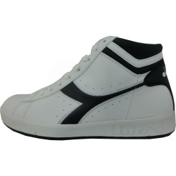 Diadora game P high