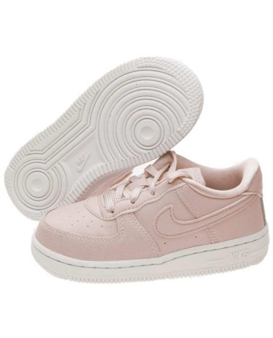 wholesale dealer e3968 ca94f ... Nike air force 1 (TD) ...