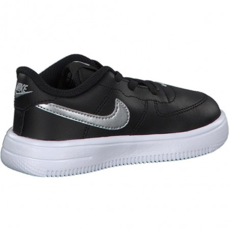 Nike air force 1 (TD)