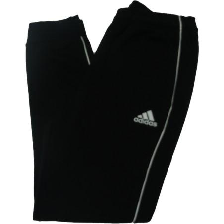 Adidas core18 SW