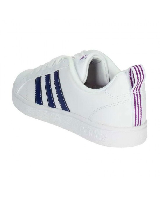 promo code 01b97 f0583 ... Adidas VS advantage Adidas VS advantage