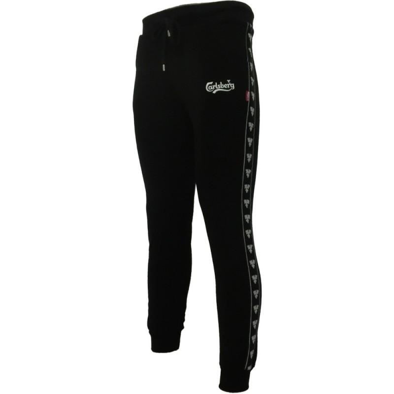 Carlsberg pantalone tuta