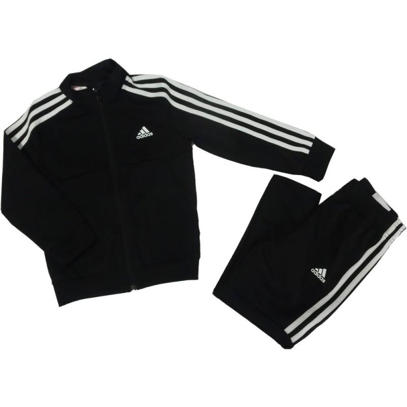 Adidas YB TS tiro tuta bambino