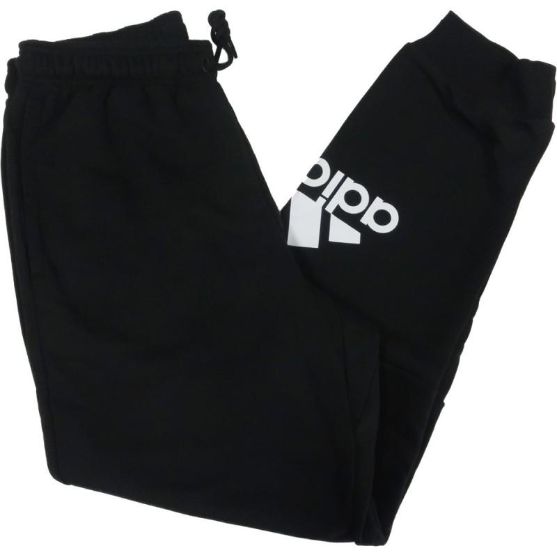 Adidas MH bos fit pantalone tuta